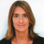 Dra. Natalia Dascani