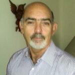 Dr Eduardo Paesani