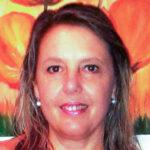 Dra. Claudia Pellizas