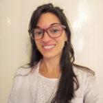 María Clara Galliano