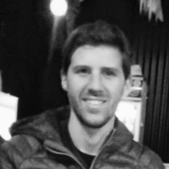 Ramiro Salomon