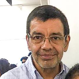 Raúl Ortega